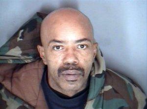 Este hombre se robó el cadáver de su padre del cementerio (FOTO)