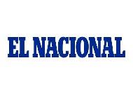 Editorial El Nacional: Tarek y la impunidad de la cadena de mando de Maduro