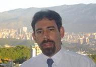Leonardo Vera: Cuba entra a un nuevo periodo de reformas y Venezuela debe verlo con atención