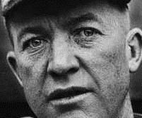 Hace 126 años nació Grover Cleveland Alexander
