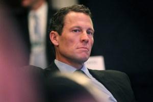 Armstrong afirmó que el gobierno de EEUU sabía del dopaje
