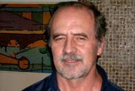 Humberto García Larralde: Militares