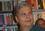 Julio César Arreaza B.: Seguir presionando
