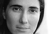 Yoani Sánchez: Los médicos cubanos arriesgan sus vidas para escapar de las carencias