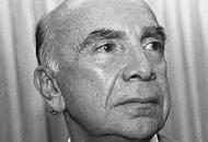 La ONU: 75 años, por Pedro Carmona Estanga