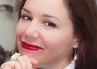 María Inés Morán: Bueno nunca es suficiente, el reto es buscar siempre la excelencia