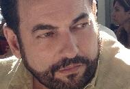 Antonio de la Cruz: ¿Es el arresto domiciliario de los 6 de Citgo una prueba de amor?