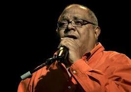 El cantautor Pablo Milanés condenó la represión del régimen cubano
