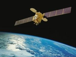 Régimen de Maduro reconoció que el satélite Simón Bolívar no tiene reparación (Comunicado)