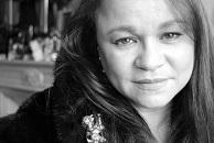 Zoé Valdés: Un fraude del tamaño del Capitolio