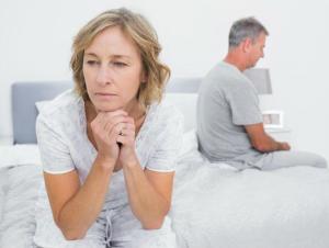 Consejos: ¿Cómo superar un divorcio y comenzar de cero?