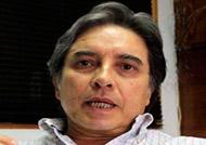 Trino Márquez: El CNE de la discordia
