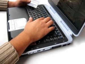 Encarguelo: La plataforma de comercio electrónico para comprar en el exterior llega a Venezuela