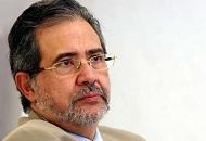 Miguel Henrique Otero: El daño antropológico es vivir con miedo