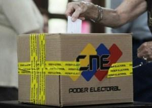 Brasil dice que se debe esperar a las elecciones para juzgar a Venezuela