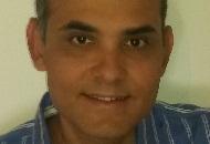 José Luis Zambrano: Con bases suficientes para creer
