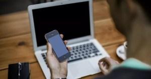 Consejos para mejorar la velocidad de tu WiFi durante la cuarentena