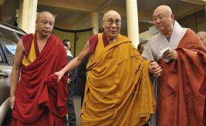 Las nueve curiosidades sobre el Dalái Lama que quizás no conocías
