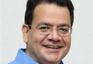 José Gato Briceño: Ataque frontal