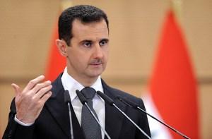 Acusan a un médico sirio en Alemania por torturar a opositores de Bashar al Asad