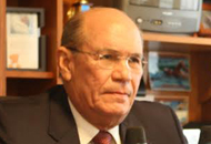 Omar González Moreno: Algo pasa