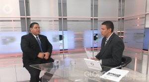 Rector Rondón condenó asesinato de dirigente de AD durante acto de campaña en Guárico