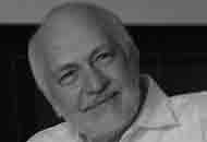 Ángel Lombardi: Ciudadano Kane