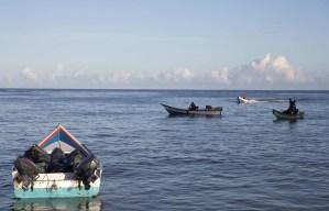 Armando Info: En el Caribe flota una boya para las finanzas del chavismo