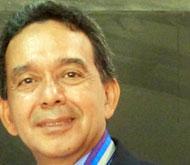Juan Guerrero: La post-democracia