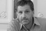 Héctor Schamis: El ministerio de la verdad, privatizado