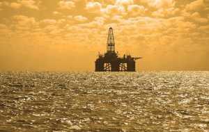 El PIB de Guyana se disparará a medida que aumente su producción de petróleo