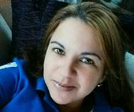 """La Tiranía de las Big-Tech: """"la libertad de expresión soy yo"""", por Dayana Cristina Duzoglou"""