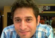 Julio Castellanos: Una oportunidad para analizar