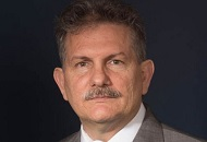 Felipe Pérez Martí: Junta de gobierno de transición elegida en plebiscito tipo 16J
