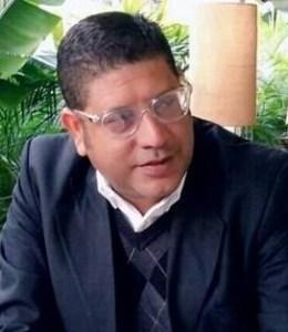Venezuela: daño antropológico y la anomia social, por Marcos Hernández López