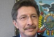 Carlos Sánchez Berzaín: La resistencia civil y popular marca el fin de la dictadura de Cuba