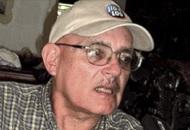 Domingo Alberto Rangel: Se requiere un nuevo liderazgo