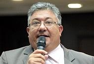 José Luis Pirela: Es ahora