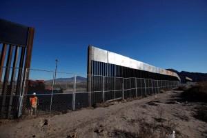 EEUU recordó que su frontera no está abierta e incrementó las deportaciones