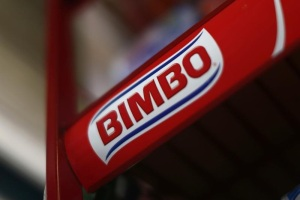 Grupo Bimbo reafirma su compromiso con la sociedad frente al Covid-19