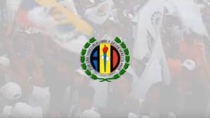 Secretaría de Acción Democrática sobre el asalto del régimen a las casas del partido (Comunicado)