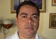 Freddy Marcano: El Nacional y la libertad de prensa