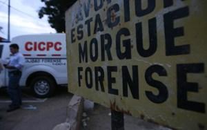 Murió al prenderse fuego cuando le sacaba gasolina a su auto en Zulia