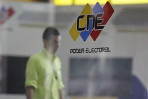 URD recalcó su postura en rechazo al show electoral planteado por el régimen de Maduro