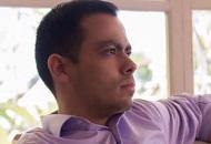José Aguilar Lusinchi: Hacer país