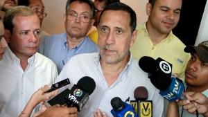 José Guerra aseguró que el nuevo cono monetario se perderá en unos meses