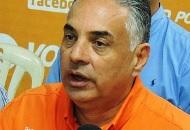 Rafael Veloz García: Venezuela convertida en un estado fallido