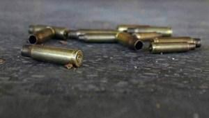 Abatidos dos roba carros en la localidad de Nueva Valencia