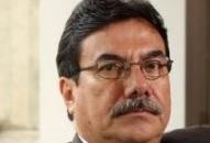 Rafael Quiroz Serrano: PetroCedeño, Total Y Equinor