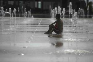 ¿Qué daños puede provocar una ola de calor a la salud?